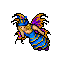 noblefly.png