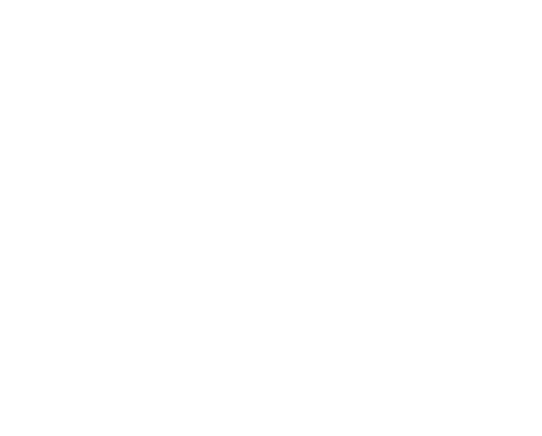 """TibiaSecrets Logo"" by Aldaryon (Galera)"