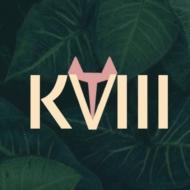 KVIII